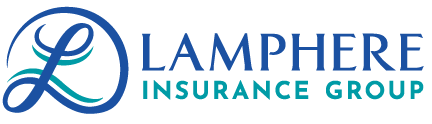 Lamphere Insurance Group